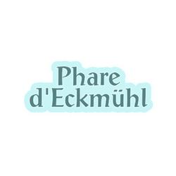 ComRP Phare d'Eckmül