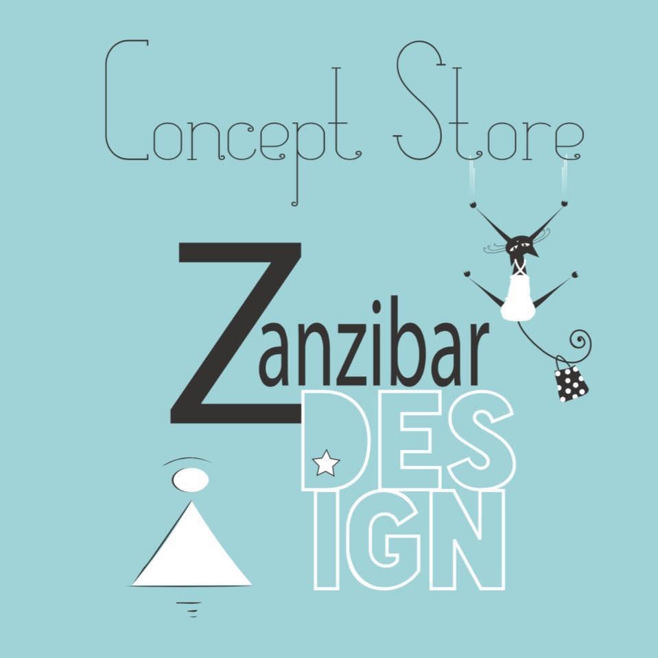 Zanzibar Design Concept Store