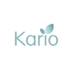 ComRP Kario