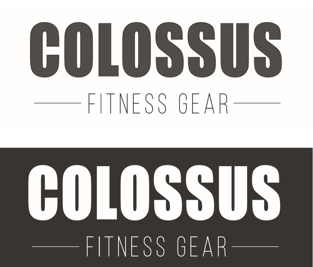 Logo Colossus