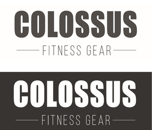 COLUSSUS FITNESS GEAR