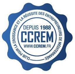 CCREM