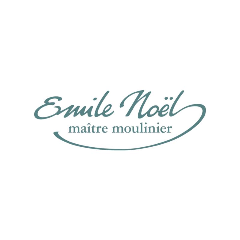 ComRP Émile Noël