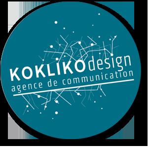 Kokliko Design