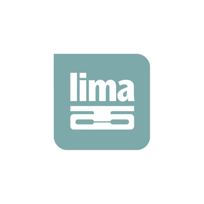 ComRP Lima