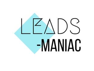 LEADS MANIAC