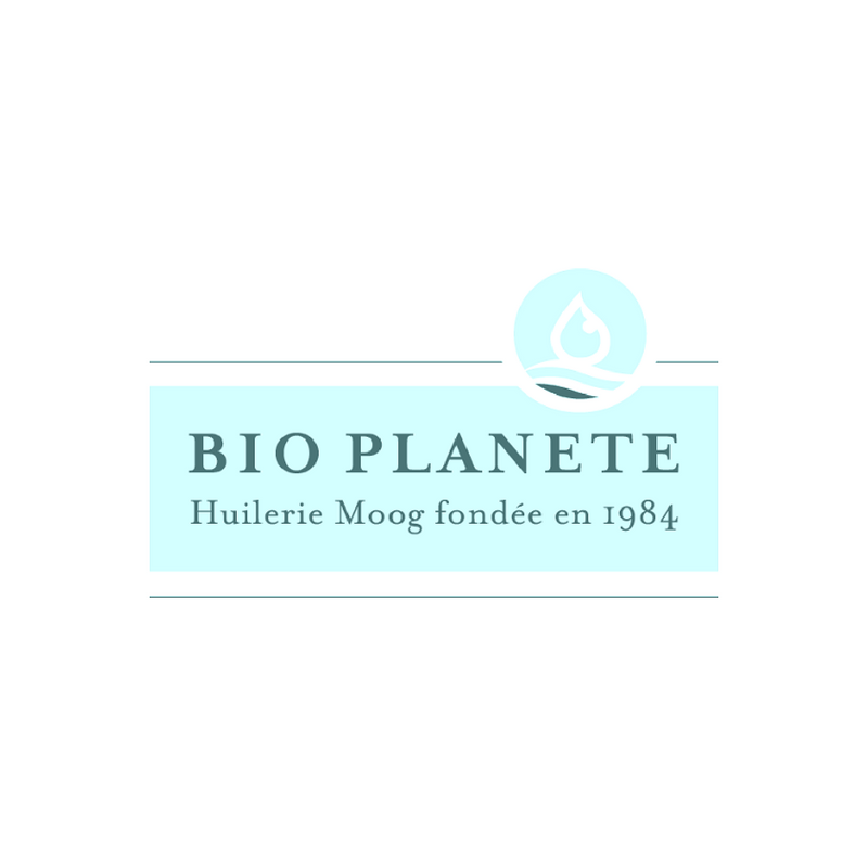ComRP Bioplanète