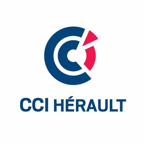 Logo_CCI_Hérault