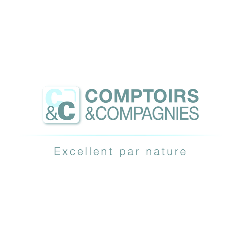 ComRP Comptoirs et compagnies