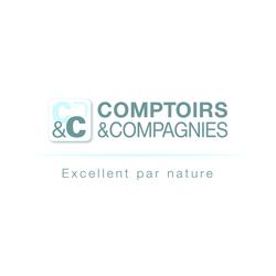 ComRP Comptoirs et compagnies