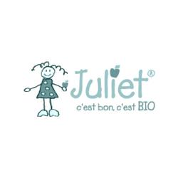 ComRP Juliet