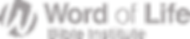 WOL-Bible-Institute-logo_horizontal_grea