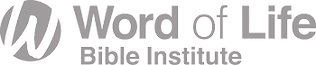 WOL-Bible-Institute-logo_horizontal_grea