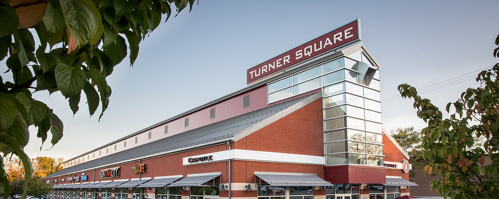TurnerSquare-1.jpg