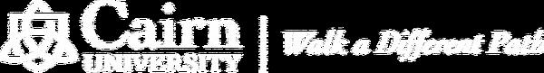 logo-tag-white-1024x138.png