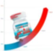 Гемобин график.jpg