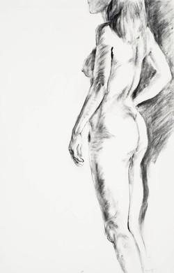 s Twyla standing
