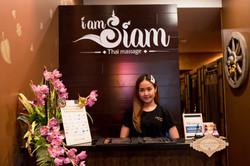 I Am Siam