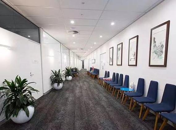 medical centre.jpg