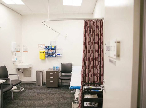 medical centre 1.jpg
