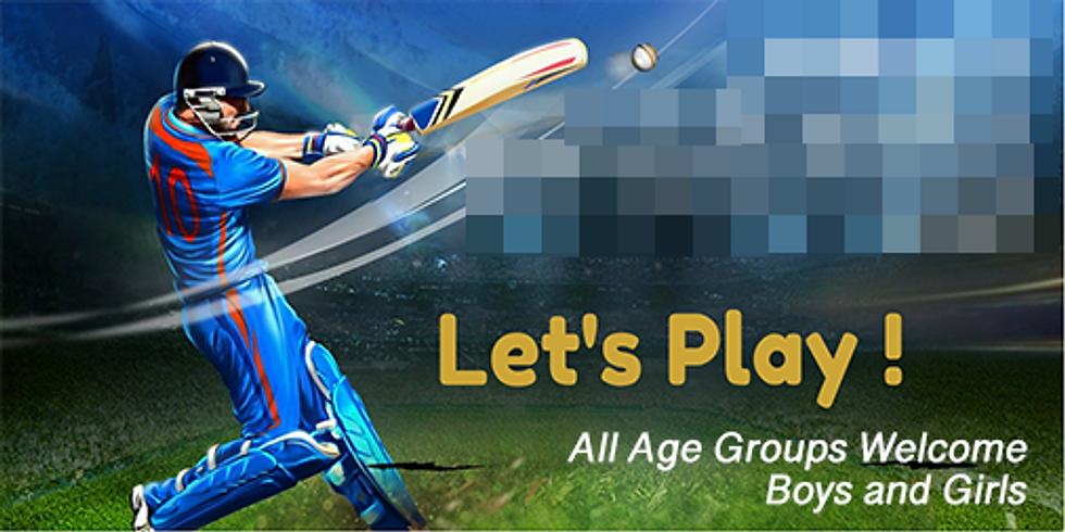 IAL Cricket Tournament