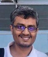 Aravind_edited.jpg