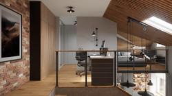 Levashova_Inna_1353_Studio_hall_stairs_w