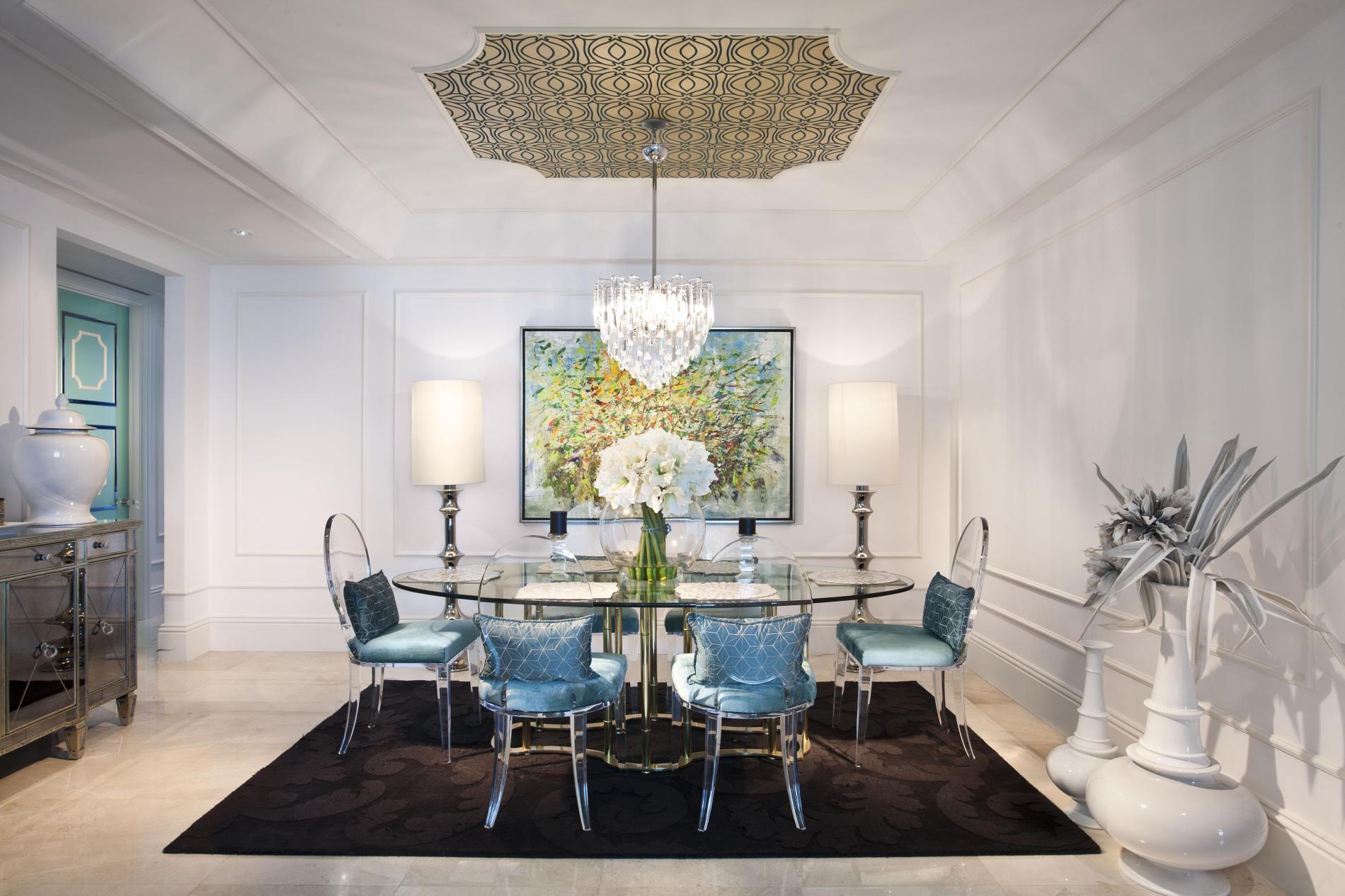 легий дизайн интерьера столовой в доме.jpg