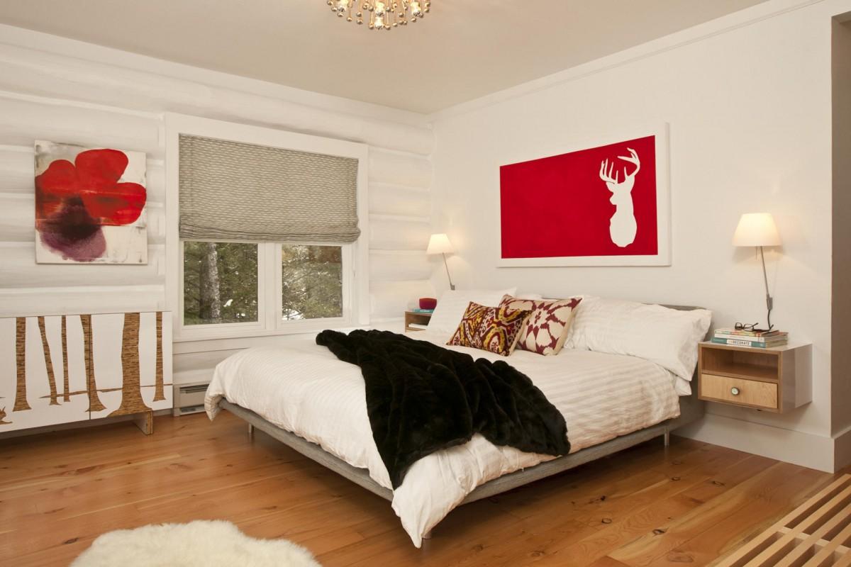 лаконичный дизайн интерьера спальни.jpg