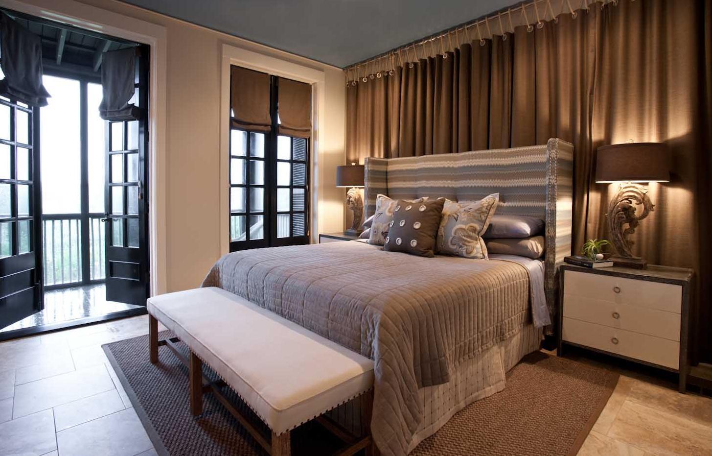 дизайн интерьера спальни.jpg