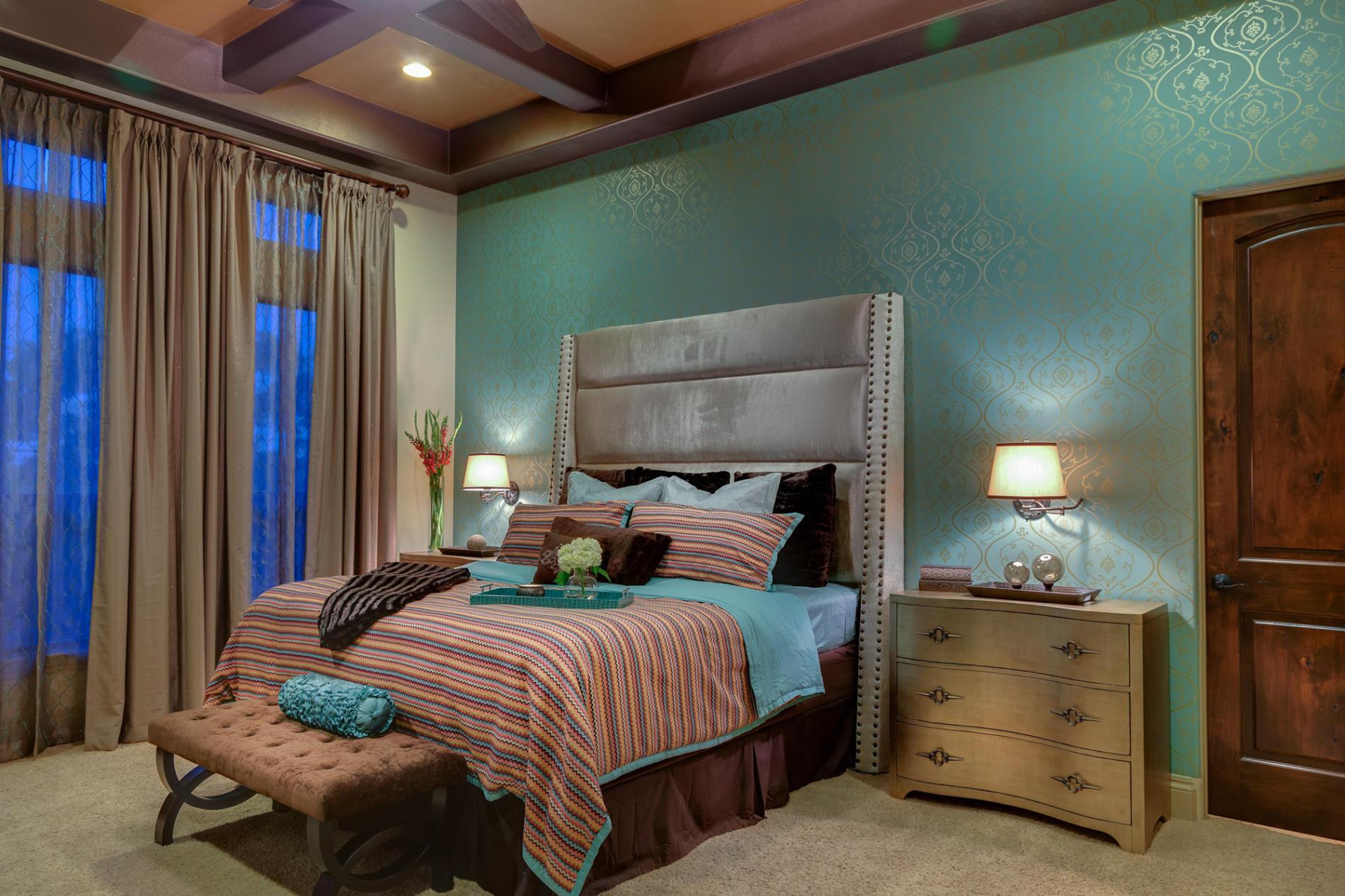 дизайн интерьера спальни (2).jpg