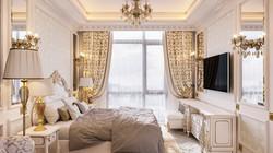 Levashova_Inna_695_Bedroom_RG_V1_View03.