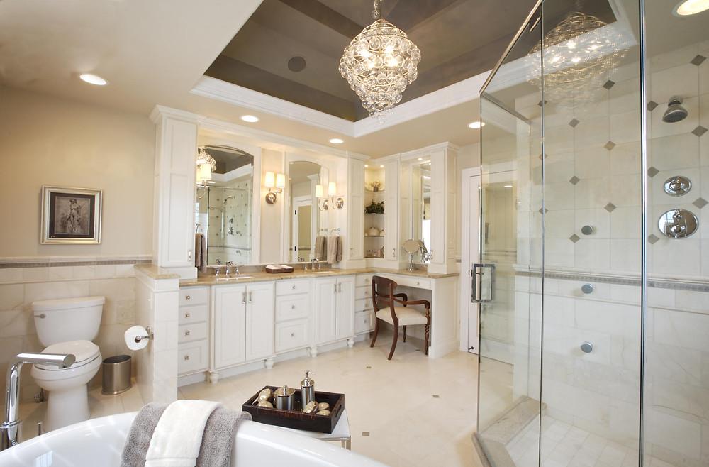 туалетная комната дизайн интерьера.jpg