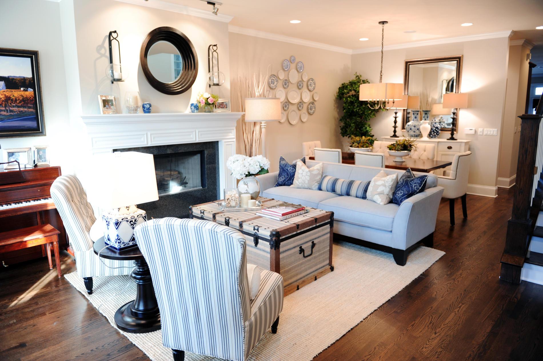 дизайн дома гостиная столовая.jpg