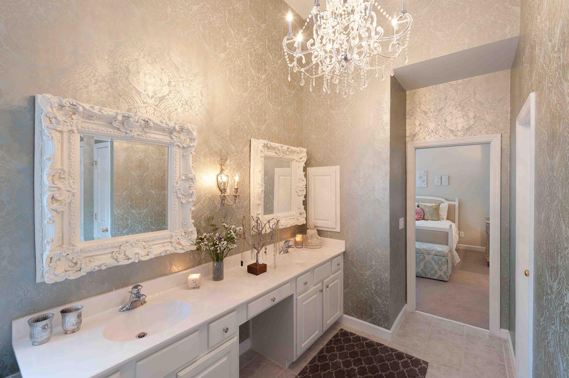 классический дизайн ванной комнаты.jpg