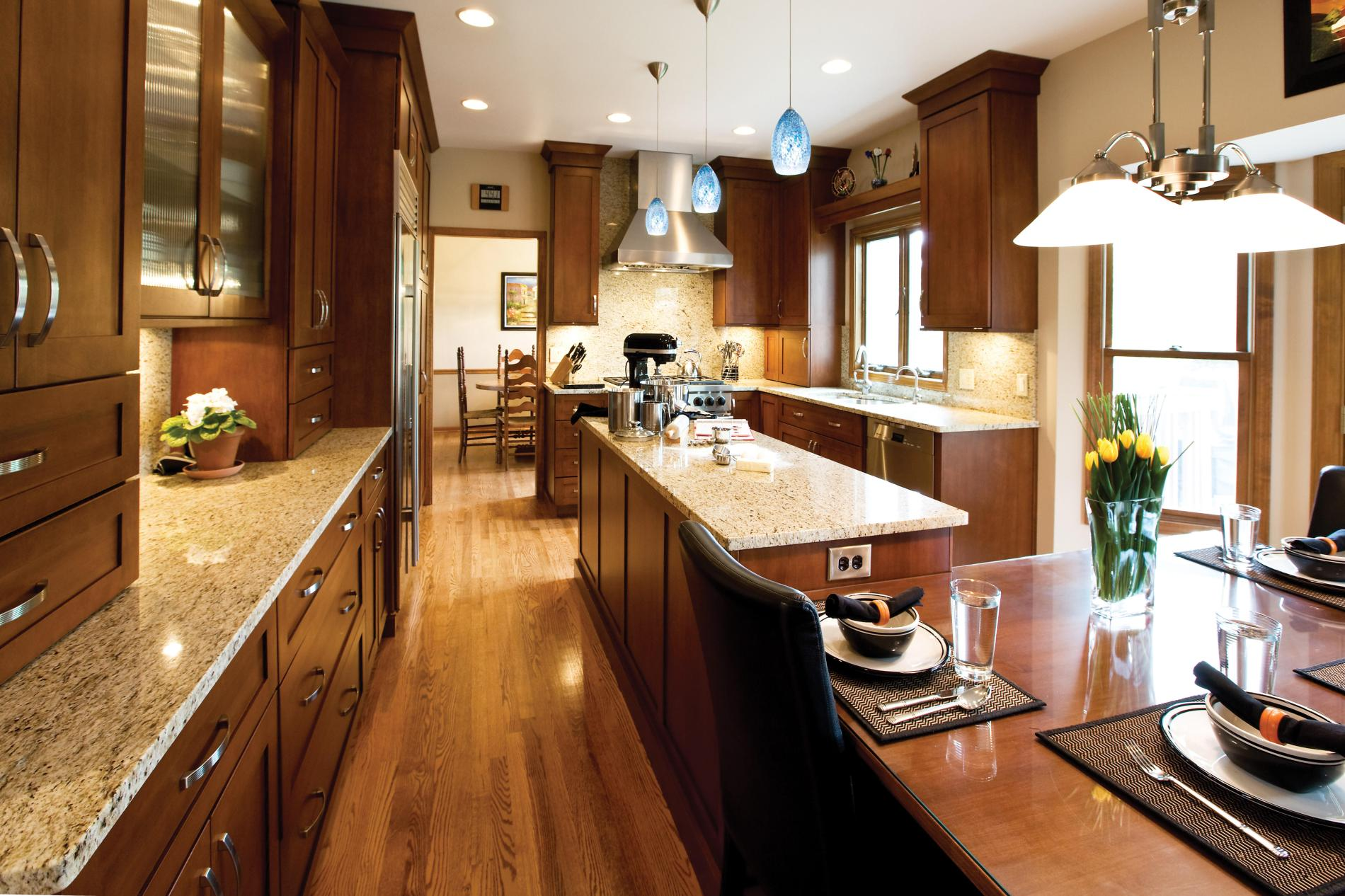 дизайн интерьера кухни.jpg