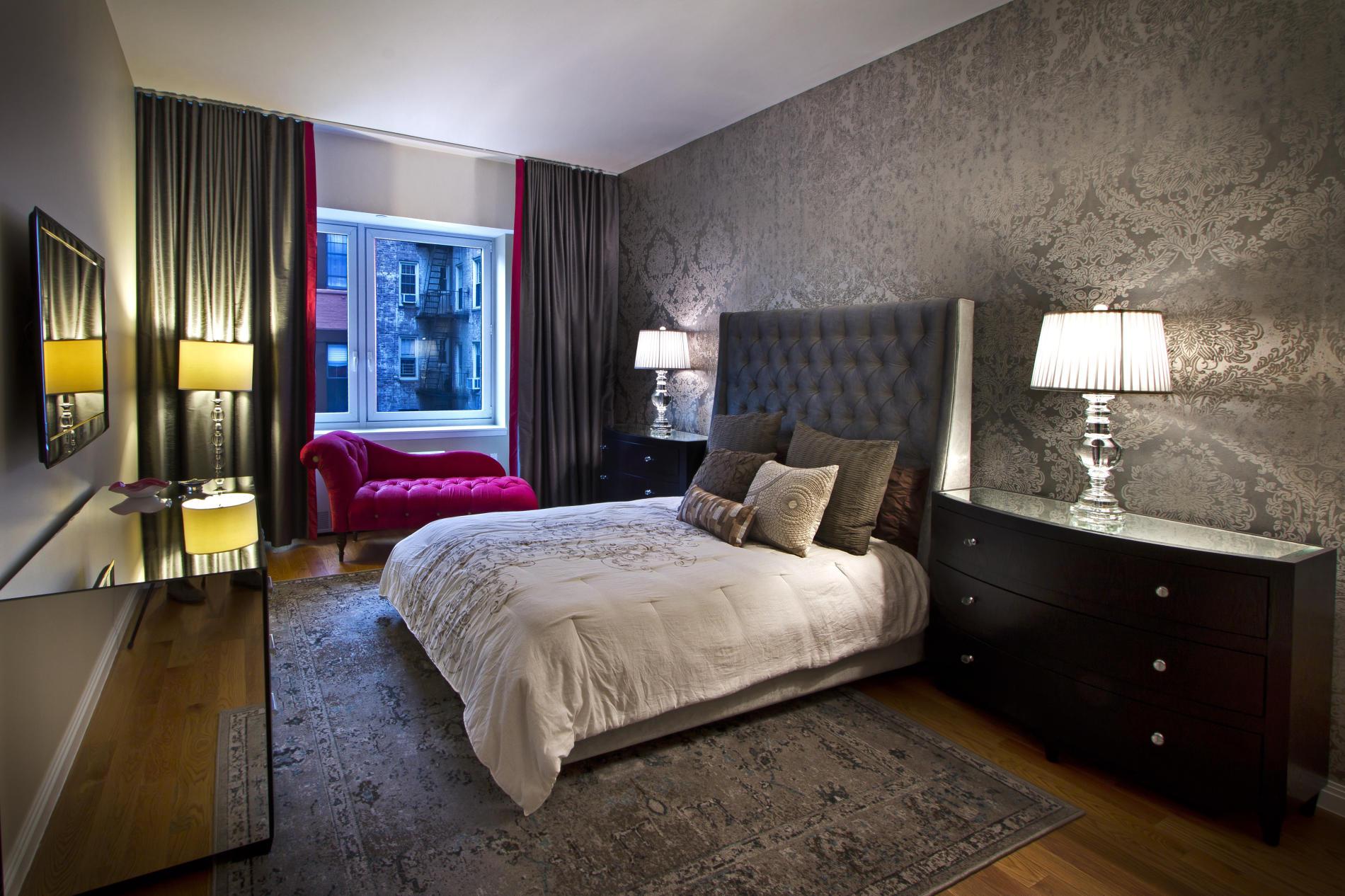 дизайн интерьера спальни 3.jpg