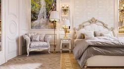 Levashova_Inna_695_Bedroom_RG_V1_View01.