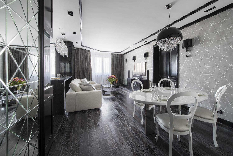 интерьер гостиной в строгом стиле.jpg