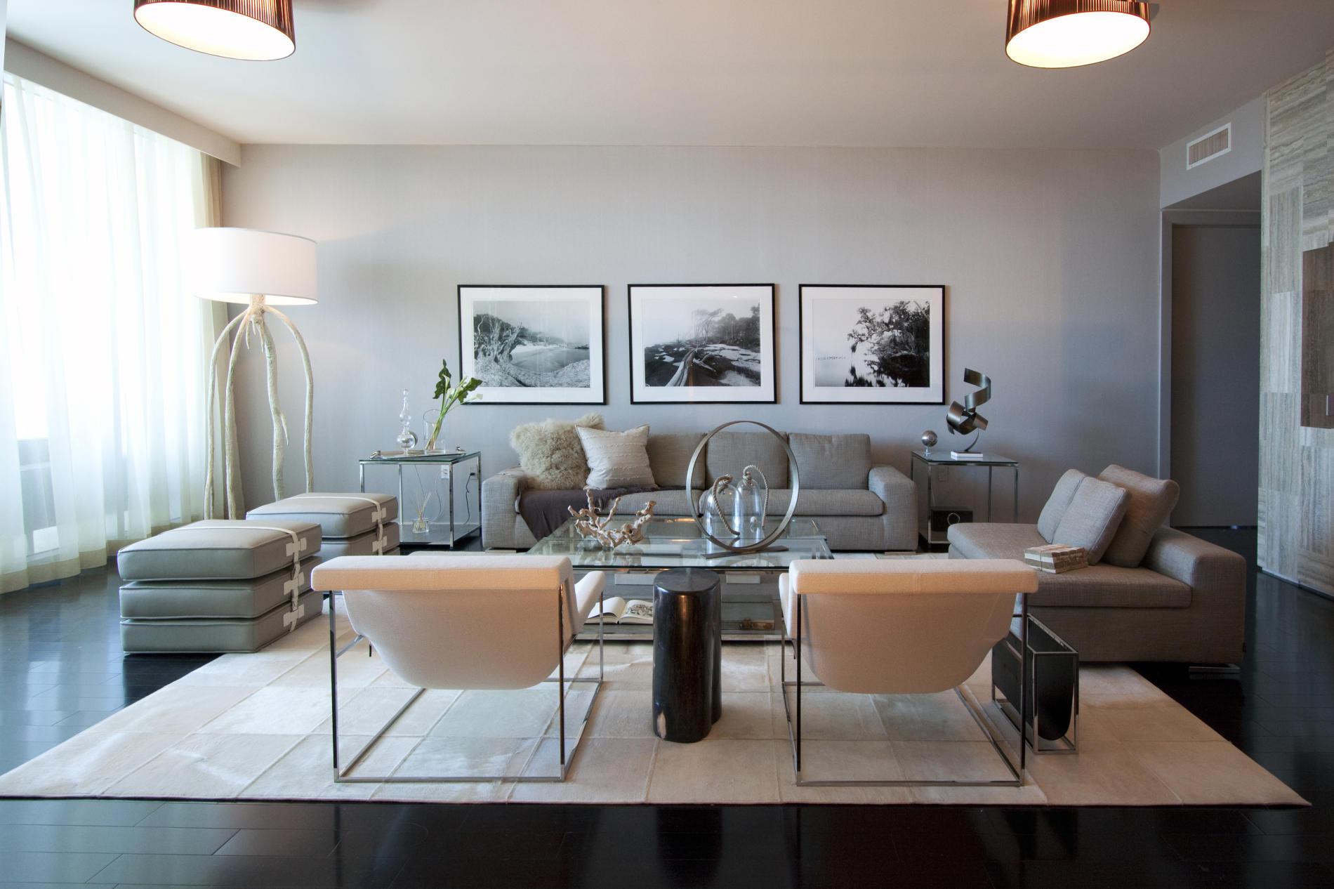 современный дизайн интерьера гостиной.jpg