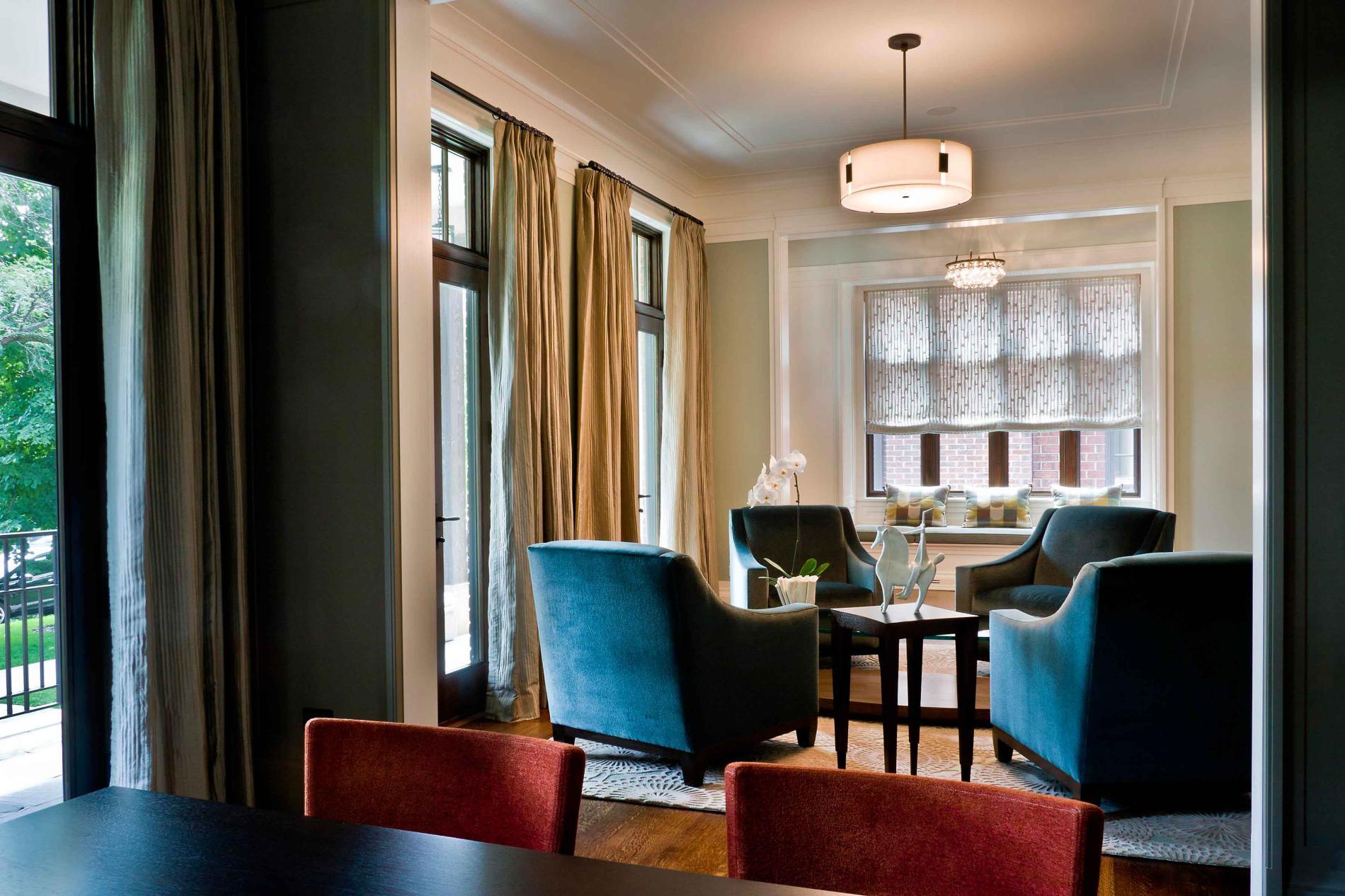 стильная гостиная дизайн.jpg