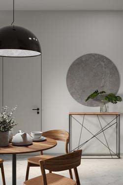 Дизайн интерьера декор
