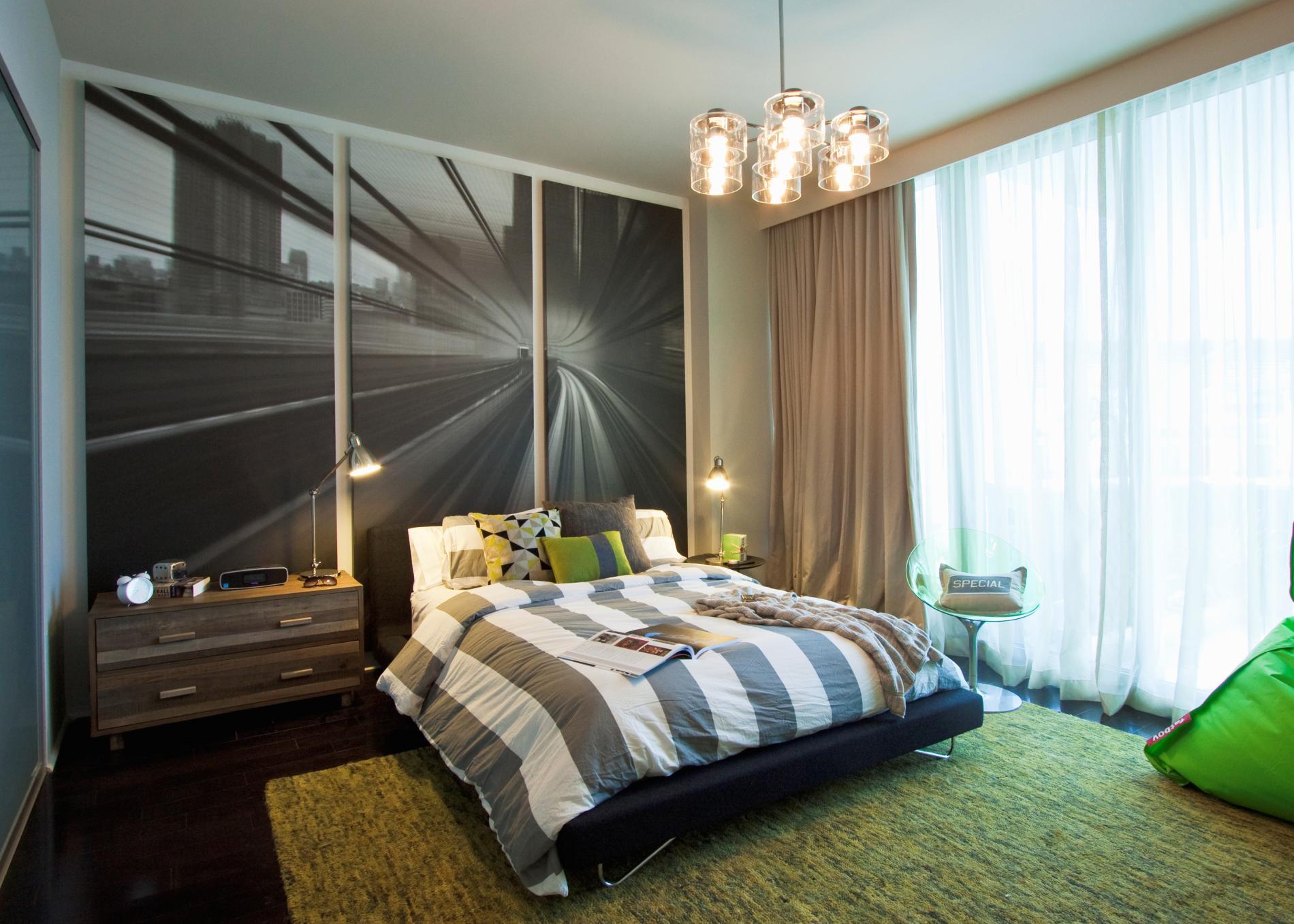 эффектный дизайн интерьера спальни.jpg