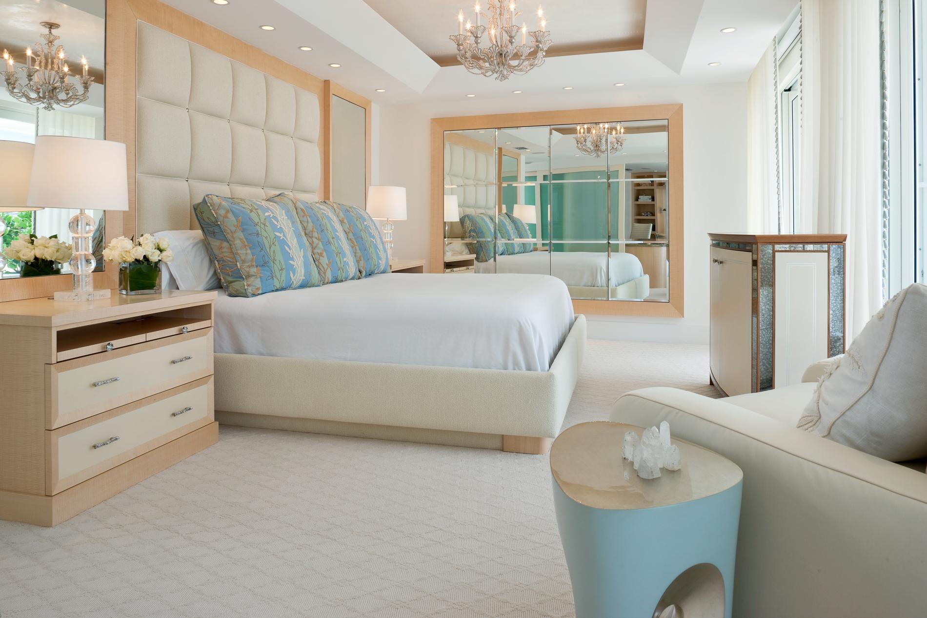 дизайн интерьера спальни 7.jpg