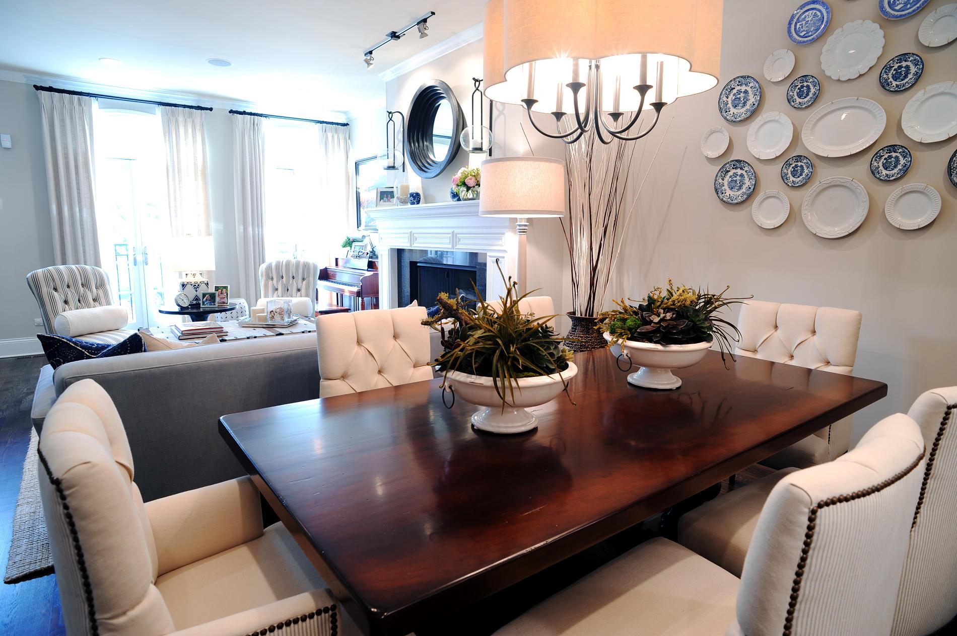 дизайн интерьера кухни-столовой.jpg