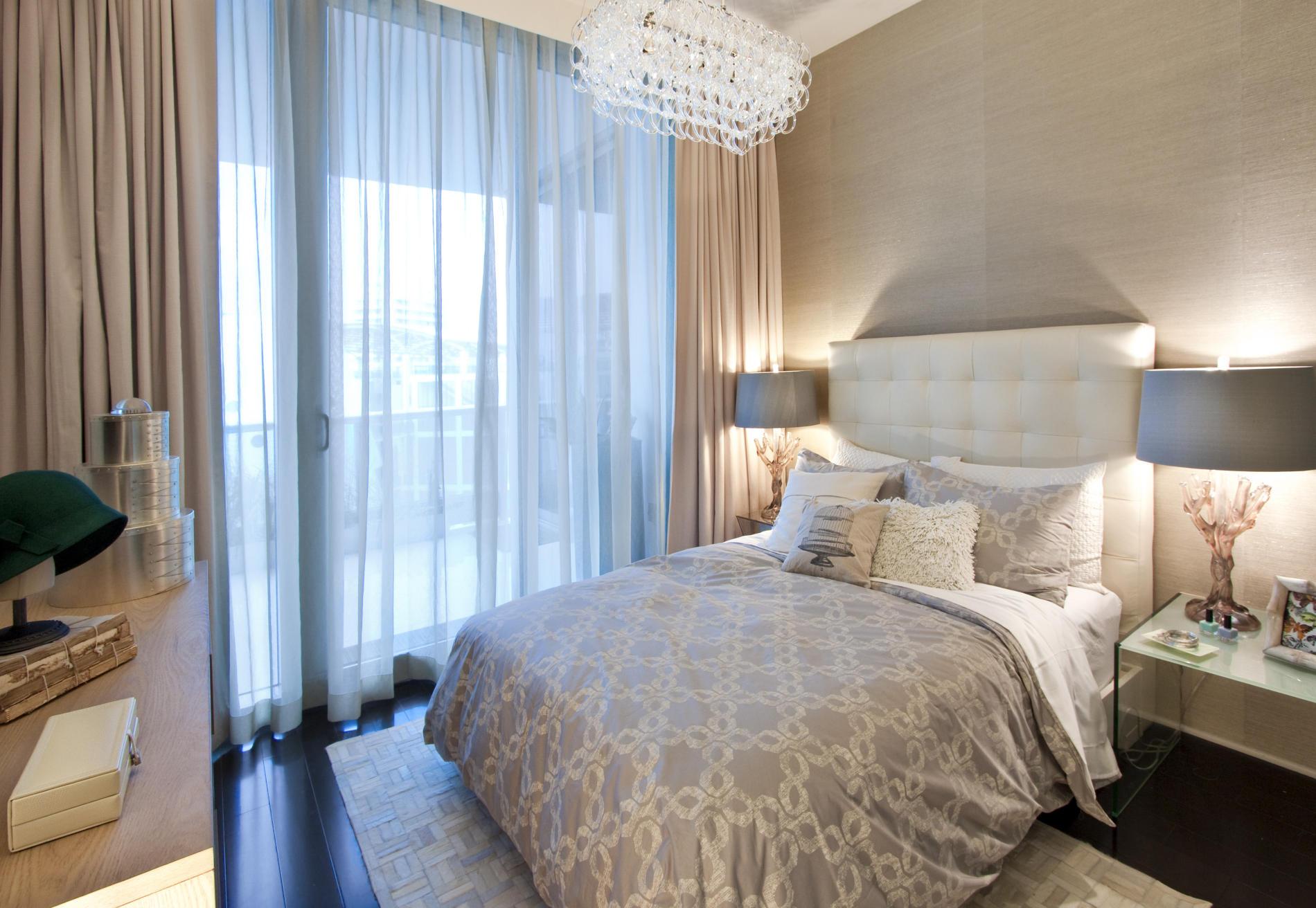 8 дизайн интерьера спальни.jpg