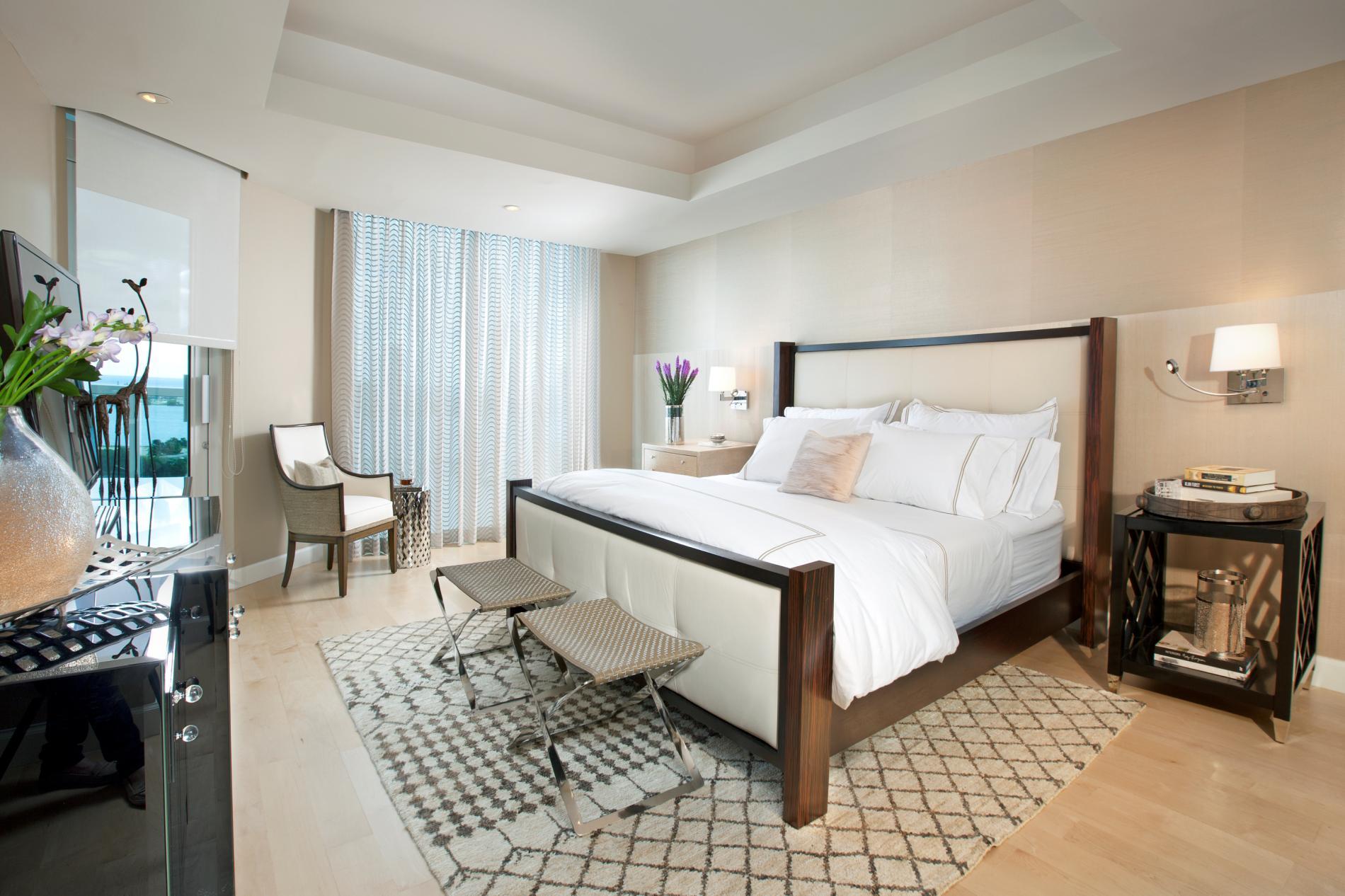 дизайн интрерьера спальни 4.jpg