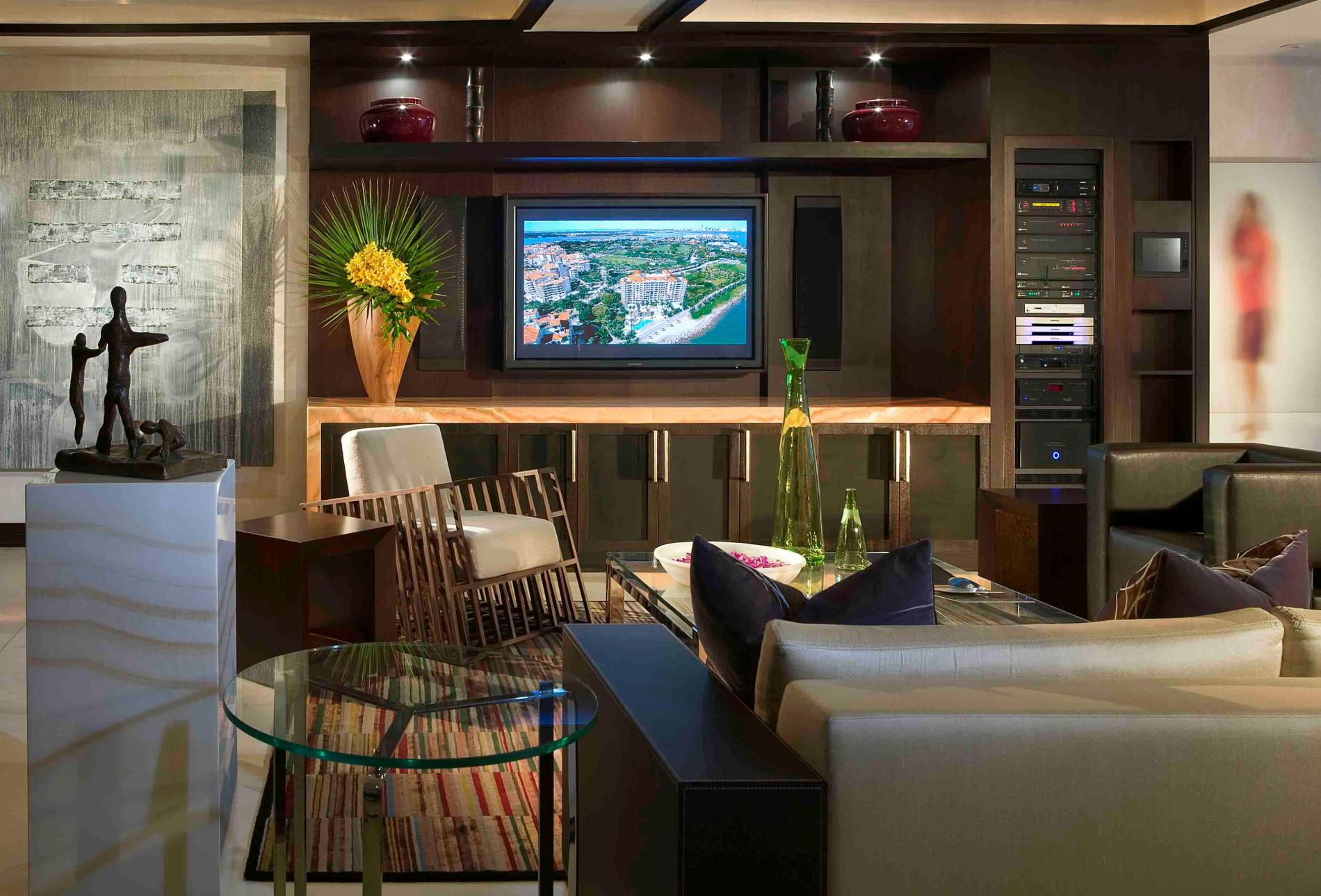 стильный интерьер гостиной.jpg