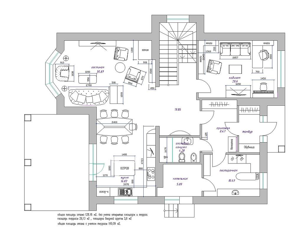 МЫТИЩИ планировка дом.jpg
