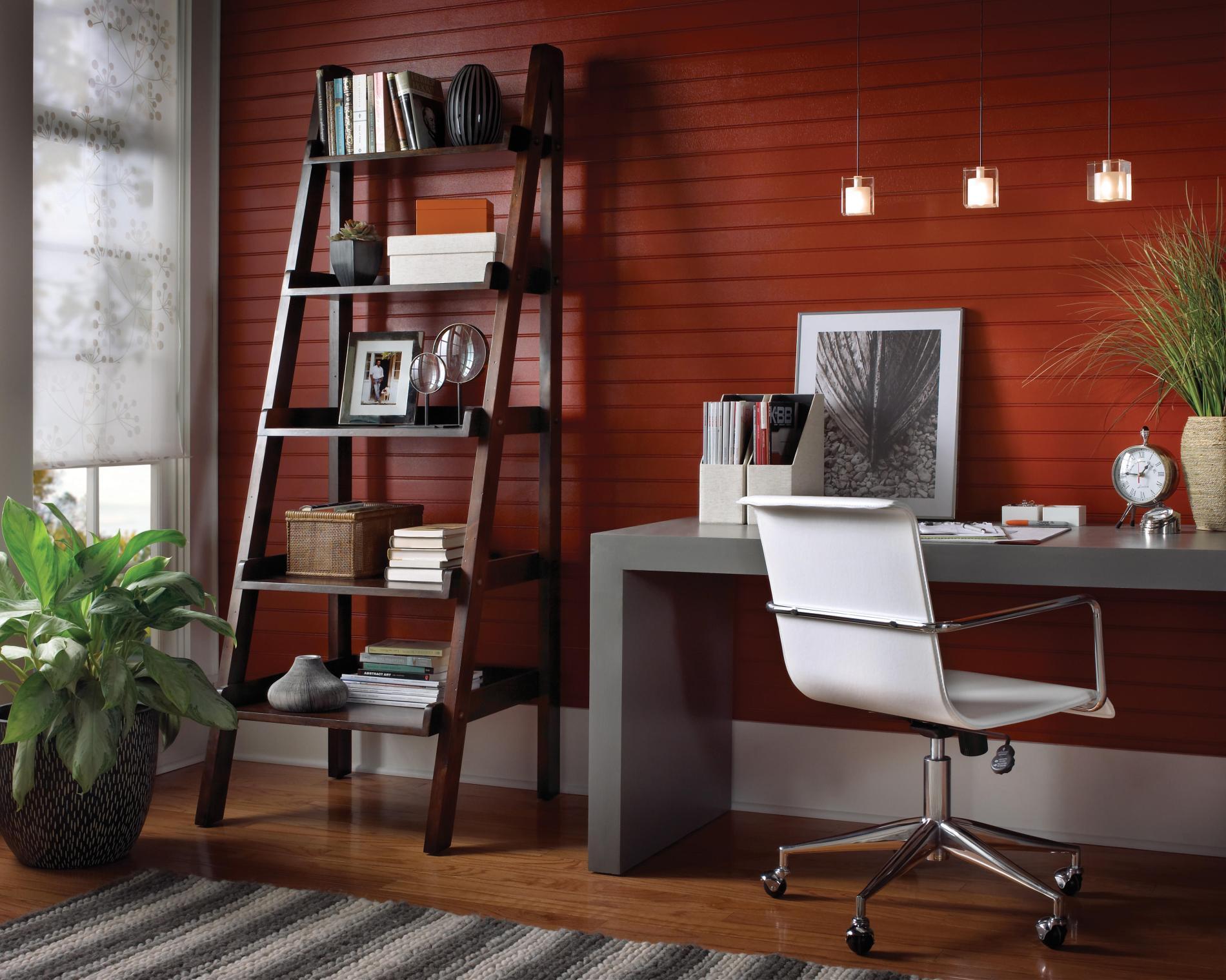 дизайн интерьера кабинета.jpg